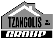 TZANGOLIS GROUP